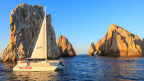 Crucero Sunset Party, Los Cabos, Day Cruises