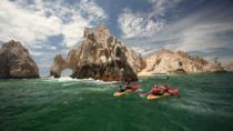 Lands End Kayak & Snorkel, Los Cabos, Kayaking & Canoeing