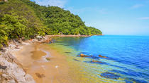 Las Caletas Beach Hideaway, Puerto Vallarta, 4WD, ATV & Off-Road Tours