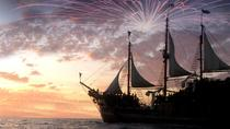 Pirates of the Bay Tour, Puerto Vallarta, Day Cruises