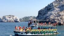 Rhythms of Mazatlan Cruise, Mazatlan, 4WD, ATV & Off-Road Tours