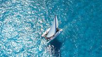 Samba Catamaran Isla Mujeres, Cancun, Catamaran Cruises