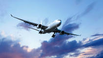 Shared Arrival Transfer: General Rafael Buelna International Airport to Mazatlán Hotels, ...