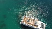Snorkeling Tour, Los Cabos, Day Cruises