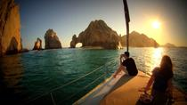 Sunset Cabo Sailing, Los Cabos, Day Cruises