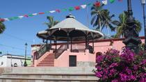 Todos Santos Tour, Los Cabos, Cultural Tours