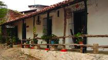 Tour Copala Colonial, Mazatlan, 4WD, ATV & Off-Road Tours