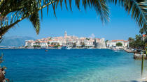 6-Night Independent Tour of Croatia's Dalmatian Coast: Dubrovnik, Hvar, Korcula and Split, ...