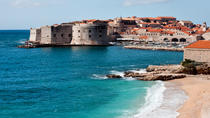 Dubrovnik Shore Excursion: Best of Dubrovnik, Dubrovnik