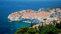 Dubrovnik Shore Excursion: Private Tour of Dubrovnik and Cavtat, Dubrovnik, Ports of Call Tours