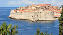Dubrovnik with Old Town Walking Tour - Day Trip from Makarska Riviera, Makarska, Day Trips