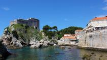Excursão terrestre por Dubrovnik - Exclusivo da Viator: Excursão Game of Thrones, Dubrovnik, Viator Exclusive Tours