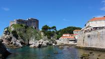 Landausflug in Dubrovnik: Viator Exklusiv-Tour & Game of Thrones, Dubrovnik