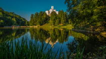 Private Tour: Varazdin and Trakosan Castle Day Trip from Zagreb, Zagreb, Private Sightseeing Tours