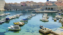 Viator Exclusive Combo: 'Game of Thrones' in Dubrovnik and Split, ドゥブロブニク