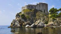 Viator Exclusive: 'Game of Thrones' Walking Tour of Dubrovnik