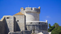 Viator Exclusive: 'Game of Thrones' Walking Tour of Dubrovnik, Dubrovnik, Kayaking & Canoeing