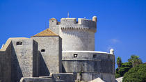 Viator Exclusive: 'Game of Thrones'-wandeltocht door Dubrovnik, Dubrovnik, Viator Exclusive Tours