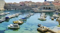"Viator Exklusiv-Combo: ""Game of Thrones"" in Dubrovnik und Split, Split, Viator Exclusive ..."