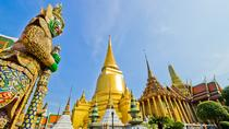Bangkok Custom and Private Guided Day Tour Experience, Bangkok, Private Sightseeing Tours