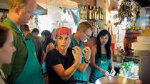 Rio de Janeiro Small-Group Cooking Class, Rio de Janeiro