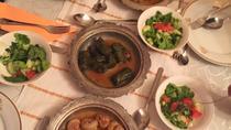 Dinner with Bosnian Family, Sarajevo, Food Tours