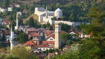 Private Guided Tour to Travnik and Jajce from Sarajevo, Sarajevo, Day Trips