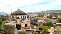 Sarajevo Jewish tour, Sarajevo, Cultural Tours