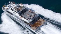 Great Barrier Reef Luxury Tauch- und Schnorchel-Bootstour von Cairns, Cairns & Tropical North