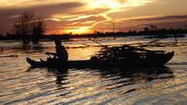 Mekong River Half-Day Small-Group Tour, Phnom Penh, Cultural Tours