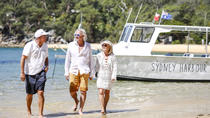 Sydney Shore Excursion: Half-Day Landmarks History Beaches And Nature Experience, Sydney, Ports of...