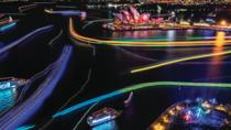 Sydney VIVID Festival: Small-Group Luxury Boat Cruise Without The Crowds, Sydney, Day Cruises