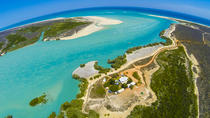 Willie Creek Pearl Farm Tour from Broome, Broome, Half-day Tours