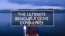 La mejor experiencia en Cove de Benguela, Hermanus, Private Sightseeing Tours