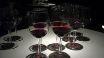 Rioja Boutique Wine Tour with Lunch in the Region of Basque, Bilbao, Wine Tasting & Winery Tours