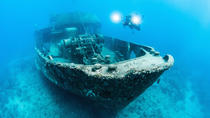 Wreck Lovers 2 dives in Bayahibe from Punta Cana - Small group in Caribbean Sea, Punta Cana, Other ...