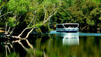 Perth River Cruise and Vineyard Experience: Best of Both Worlds, Perth, Wine Tasting & Winery Tours