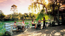 Barossa Valley: Beyond the Vines Day Tour from Adelaide, Adelaide, Full-day Tours