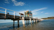 Fleurieu Peninsula: Full-Day Coastal Explorer Tour from Adelaide, Adelaide, Day Trips
