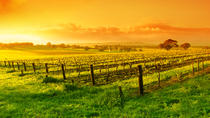 Full-Day Barossa Valley Tour from Adelaide, Adelaide, Day Trips
