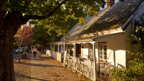 Historic Small-Group Hahndorf Day Tour from Adelaide, Adelaide, Full-day Tours