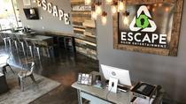 Escape Room Experience, Orlando, Escape Games