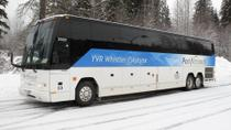 Coach Transfer from Whistler to Vancouver International Airport, Whistler, Airport & Ground ...
