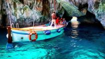 Capri Island small-group tour from Rome, Naples, Ports of Call Tours