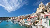 Ischia Private Day Tour From Naples, Naples, Private Sightseeing Tours
