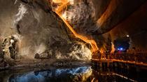 Wieliczka Salt Mine Guided Tour, Krakow, Day Trips