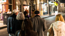Bards & Barflies of Bohemia: A Literary Ghost Tour of the French Quarter, New Orleans, Literary, ...