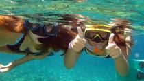 Snorkeling trip with POSEIDON Nice dive center : Enjoy & relax !, Nizza