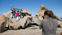 2-Day Kangaroo Island Adventure from Adelaide, Adelaide, Multi-day Tours