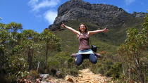 7-Day Adelaide to Alice Springs Camping Tour Including Flinders Ranges, Coober Pedy, Kings Canyon ...
